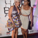 PHOTOS: Queen Virgin Remy Hosts The Biggest Party of the 2015 Bronner Brothers Hair Show with Toya Wright, Gocha Hawkins, Ming Lee & More!