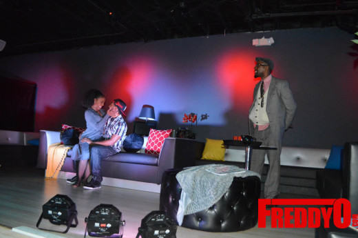 drea-kelly-his-and-hers-stage-play-2015-freddyo-100