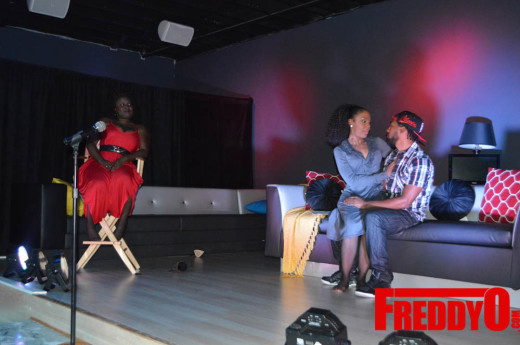 drea-kelly-his-and-hers-stage-play-2015-freddyo-101