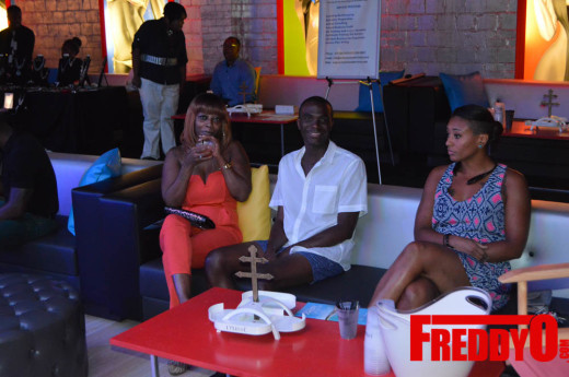 drea-kelly-his-and-hers-stage-play-2015-freddyo-11