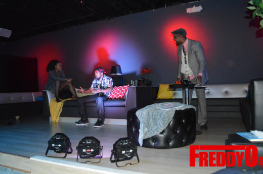 drea-kelly-his-and-hers-stage-play-2015-freddyo-114