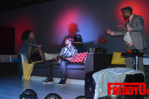 drea-kelly-his-and-hers-stage-play-2015-freddyo-115