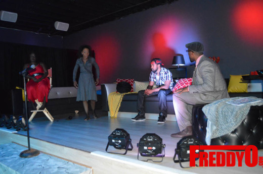 drea-kelly-his-and-hers-stage-play-2015-freddyo-117