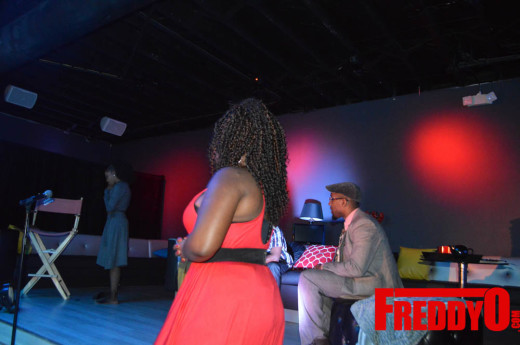 drea-kelly-his-and-hers-stage-play-2015-freddyo-124