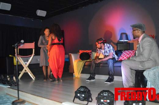 drea-kelly-his-and-hers-stage-play-2015-freddyo-130