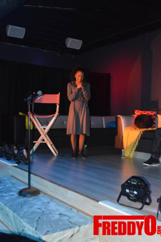 drea-kelly-his-and-hers-stage-play-2015-freddyo-132