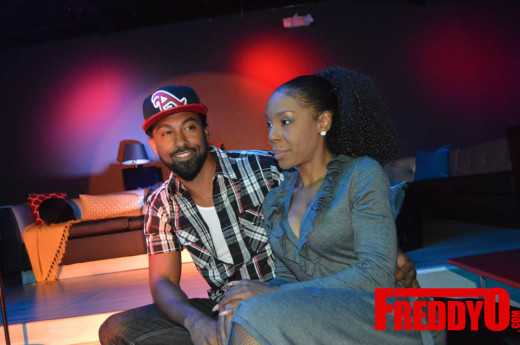 drea-kelly-his-and-hers-stage-play-2015-freddyo-142