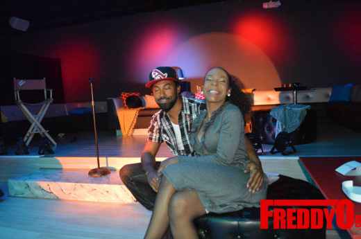 drea-kelly-his-and-hers-stage-play-2015-freddyo-145