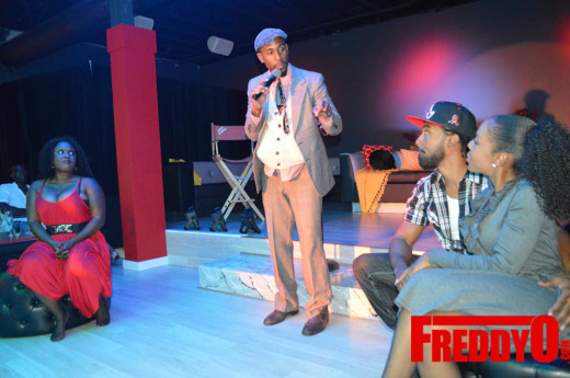 drea-kelly-his-and-hers-stage-play-2015-freddyo-146