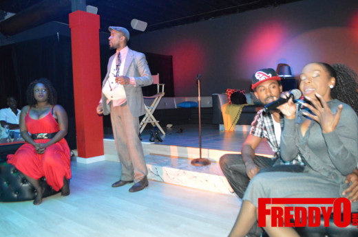 drea-kelly-his-and-hers-stage-play-2015-freddyo-147
