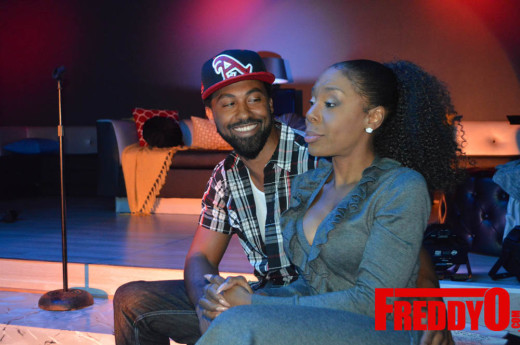 drea-kelly-his-and-hers-stage-play-2015-freddyo-151