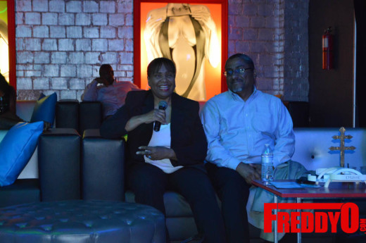 drea-kelly-his-and-hers-stage-play-2015-freddyo-157