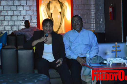 drea-kelly-his-and-hers-stage-play-2015-freddyo-158