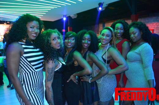 drea-kelly-his-and-hers-stage-play-2015-freddyo-161
