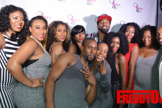 drea-kelly-his-and-hers-stage-play-2015-freddyo-166