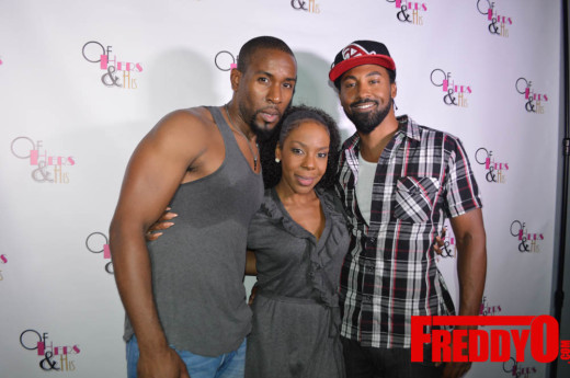 drea-kelly-his-and-hers-stage-play-2015-freddyo-169