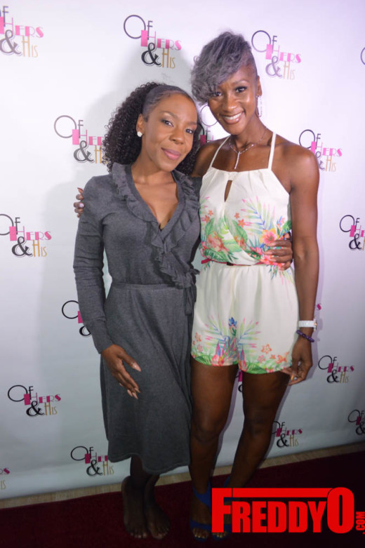 drea-kelly-his-and-hers-stage-play-2015-freddyo-172