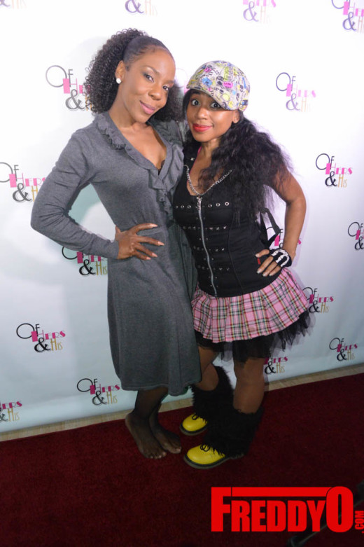 drea-kelly-his-and-hers-stage-play-2015-freddyo-177