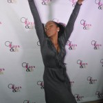 "PHOTOS: Drea Kelly Stars in ""Of Hers and His"" Stage Play in Atlanta!"