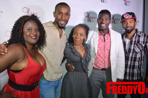 drea-kelly-his-and-hers-stage-play-2015-freddyo-189