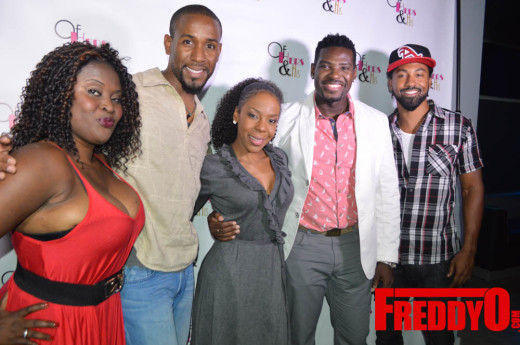 drea-kelly-his-and-hers-stage-play-2015-freddyo-191
