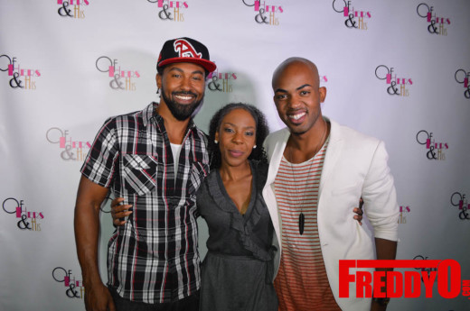 drea-kelly-his-and-hers-stage-play-2015-freddyo-199