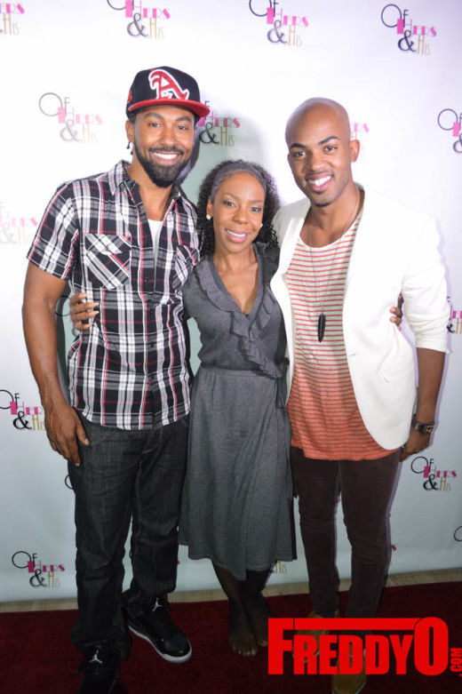 drea-kelly-his-and-hers-stage-play-2015-freddyo-200