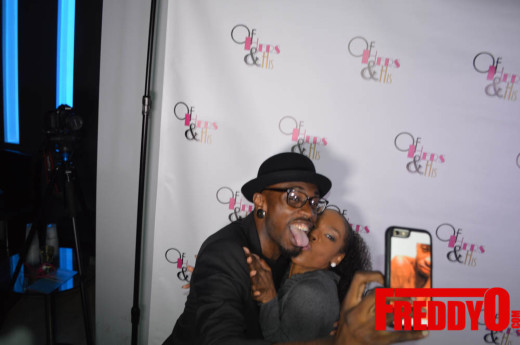 drea-kelly-his-and-hers-stage-play-2015-freddyo-203