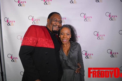 drea-kelly-his-and-hers-stage-play-2015-freddyo-205