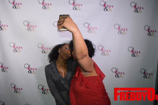 drea-kelly-his-and-hers-stage-play-2015-freddyo-214