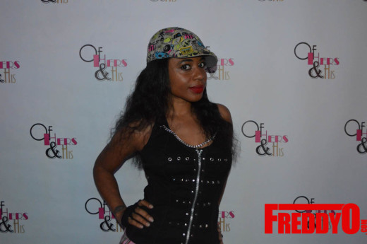 drea-kelly-his-and-hers-stage-play-2015-freddyo-30