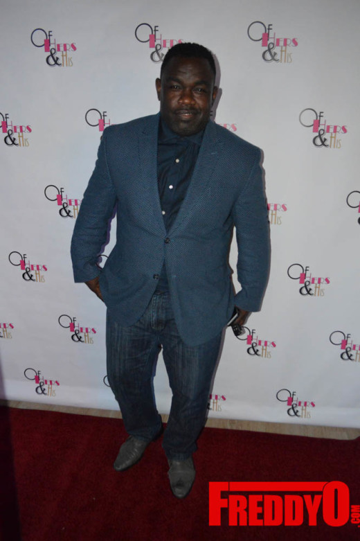 drea-kelly-his-and-hers-stage-play-2015-freddyo-36