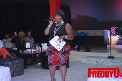 drea-kelly-his-and-hers-stage-play-2015-freddyo-46