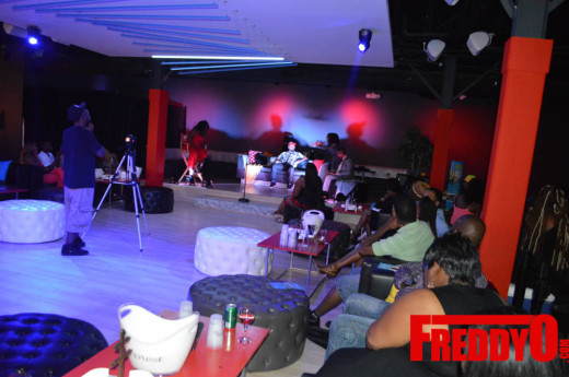 drea-kelly-his-and-hers-stage-play-2015-freddyo-55