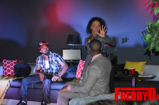 drea-kelly-his-and-hers-stage-play-2015-freddyo-58