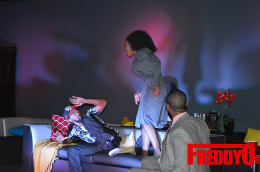 drea-kelly-his-and-hers-stage-play-2015-freddyo-62