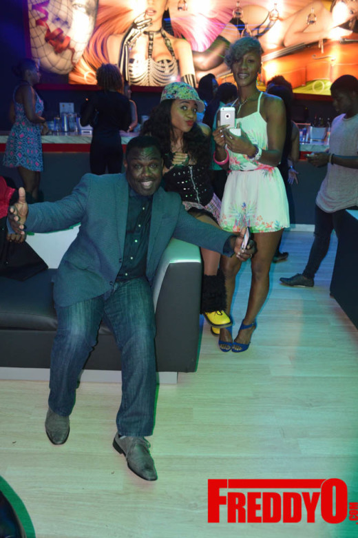 drea-kelly-his-and-hers-stage-play-2015-freddyo-73