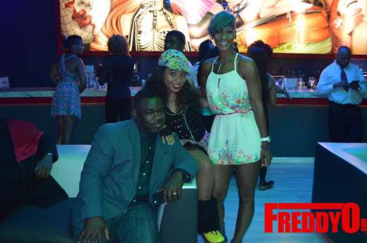 drea-kelly-his-and-hers-stage-play-2015-freddyo-75