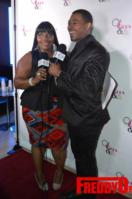 drea-kelly-his-and-hers-stage-play-2015-freddyo-77