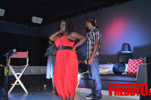 drea-kelly-his-and-hers-stage-play-2015-freddyo-90