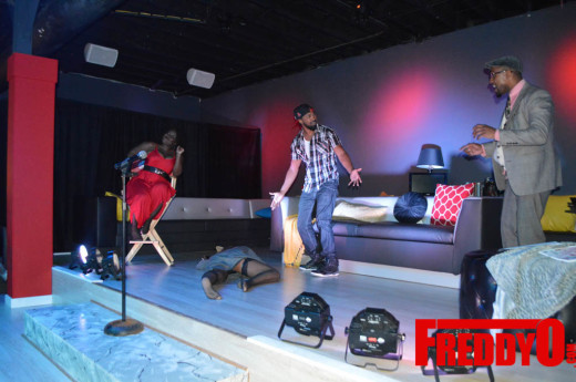 drea-kelly-his-and-hers-stage-play-2015-freddyo-93