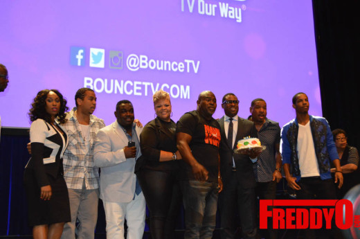 neighoborhood-awards-2015-freddyo-14