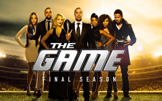 the-game-final-season