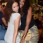 Photos: Eboni Elektra Celebrates Birthday Party In Atlanta With Famous Friends and Family