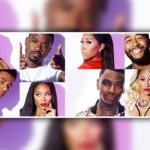 """WATCH Love and Hip Hop Hollywood Season 2 Episode 2 """"Friend or Foe"""""""