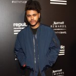 The Weeknd and Bella Hadid Go Public with Their Relationship