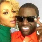 Erica Campbell Shares Heartfelt Message About Husband, Warryn Campbell