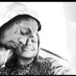 Christina Milian & Lil Wayne Reportedly Spilt