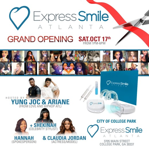 express-smile-atlanta-grand-opening-freddyo