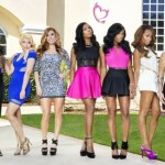 WATCH Bad Girl Club Season 14 Episode 8